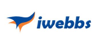 iwebbs